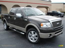 f150 ford lariat supercrew for sale 2007 ford f150 lariat supercrew 4x4 in metallic