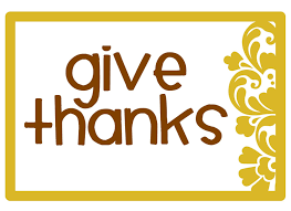giving thanks on thanksgiving day give thanks day 8 walking designer u0027s original