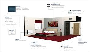 plan d une chambre d hotel nettoyage de chambre best banque duimages la chambre tait sale et