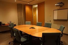 conference room rental ottawa tcc canada blackwood meeting idolza
