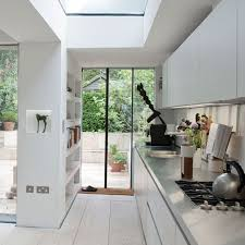 kitchen extension design ideas kitchen extension design ideas