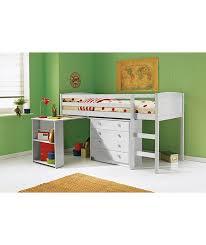 Ikea Tuffing Bunk Bed Hack Best 25 Mid Sleeper Beds Ikea Ideas On Pinterest Ikea Mid