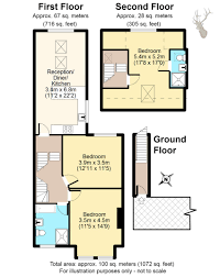 home addition house plans home addition floor plans pictures mother in law apartment idolza