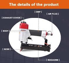 Staple Gun Upholstery Tool For Sofa Making Upholstery Staple Gun F32 425 Buy