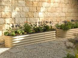 surprising idea home depot raised garden interesting decoration