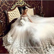 luxury wedding dresses wedding dress 2017 luxury wedding dress 2017 luxury suppliers and