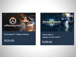 black friday origin sale awesome black friday gaming specials