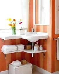 decorating bathroom ideas on a budget bathrooms ideas on a budget engaging bathroom sink small space