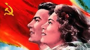 communism wallpaper 001 by ostor on deviantart