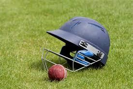 new design helmet for cricket phillip hughes death raises new questions over cricket helmet design