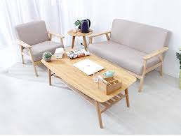 Sofa Bamboo Furniture Sofa Slipcover Picture More Detailed Picture About Modern Coffee