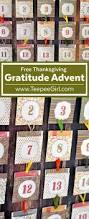 kindergarten thanksgiving projects 273 best thanksgiving images on pinterest thanksgiving