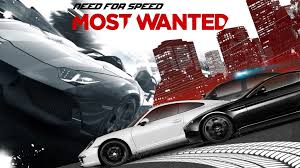 nfs most wanted apk free nfs most wanted apk data free for android develope it