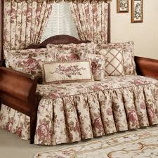 Daybed Sets Custom Daybed Bedding Sets Video And Photos Madlonsbigbear Com