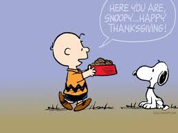 charlie brown thanksgiving theme thanks for the incredible year u2013 chris orcutt