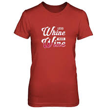 less whine more wine lover shirt u0026 tank top teecentury com