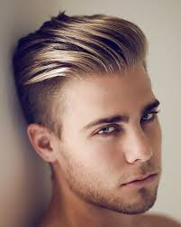 boys long on top haircut boys haircut short sides long top easy men39s hairstyles long top