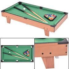 4 in 1 pool table goplus 4 in 1 multi game air hockey tennis football pool table