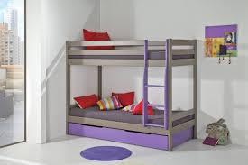 fabriquer tiroir sous lit lits superposés rea pin massif des landes fabrication
