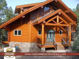 we have several stock cabin floor plans to choose from or simply