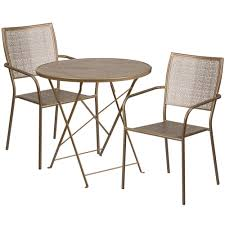 Indoor Patio Furniture by 30