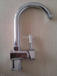 kitchen design fascinating chrome kitchen faucets lowes stylish