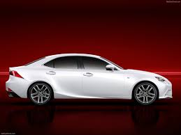 lexus station wagon 2013 hybrid lexus is 2014 pictures information u0026 specs