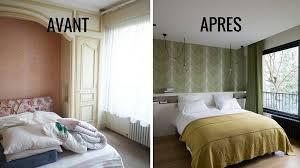 chambre d adulte meuble pour chambre adulte à référence sur la décoration de