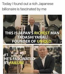 Japan Memes - memebase japan all your memes in our base funny memes