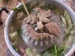 fondue vietnamienne cuisine asiatique thailande recette de la fondue chinoise hd