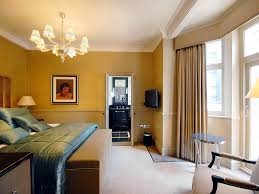 Esszimmer St Le Und Bank Hotel In London St James Hotel And Club Mayfair