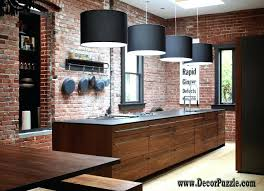 Industrial Style Kitchen Island Lighting Industrial Style Kitchen Islands Seo03 Info