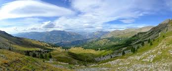 tutorial fotografi landscape tutorial fotografi panorama menggunakan dslr kelasfotografi com