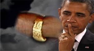 muslim wedding ring mystery of obama s wedding ring finally solved shocking