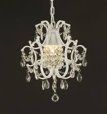 chandelier amusing small chandeliers lowes marvellous small