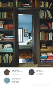 Benjamin Moore Historical Colors by 11 Best Historical Collection Images On Pinterest Benjamin Moore