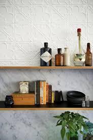 best 25 pressed tin ideas on pinterest tin tile backsplash
