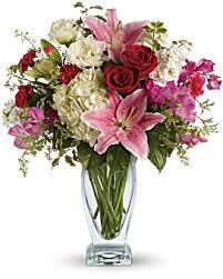 kissimmee florist kensington garden in kissimmee fl kissimmee florist