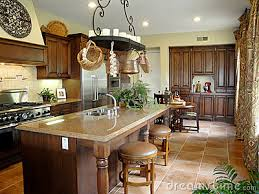italian style kitchen canisters beautiful italian style kitchen with gourmet stainless steel
