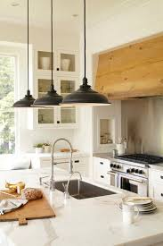 houzz kitchens with islands houzz kitchen island houzz kitchen island ideas houzz traditional