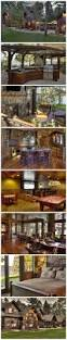 Lincoln Log Homes Floor Plans 257 Best Lincoln Logs Images On Pinterest Architecture Cabin
