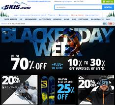 best black friday 2016 website to search deals getting your e commerce site