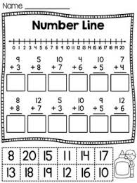 pin by martha randall on math pinterest math kindergarten and
