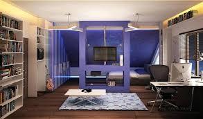 mansion bedrooms haunted mansion bedroom tarowing club