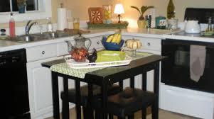 prodigious art isoh simple around like simple around kitchen