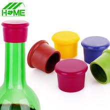 novelty wine glasses gifts online get cheap novelty wine glasses aliexpress alibaba