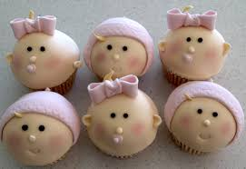 baby shower cupcakes for girl girl baby shower cupcakes celebration cupcakes dunsborough