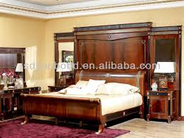 Royal Bedroom by Fine Bedroom Sets In Pakistan Decor Set Mdf Lasani And Design