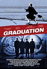 graduation poster graduation 2007 imdb