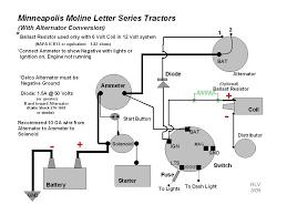 80 gm alternator wiring diagram wiring diagram weick